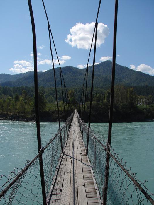 Мост/1415502_4 (525x700, 147Kb)