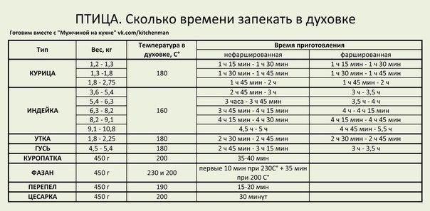 KZSp9OvrXOk (604x297, 50Kb)