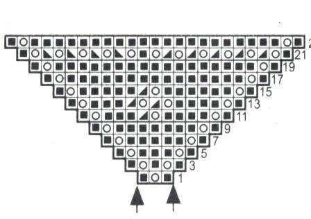 2 (448x316, 52Kb)