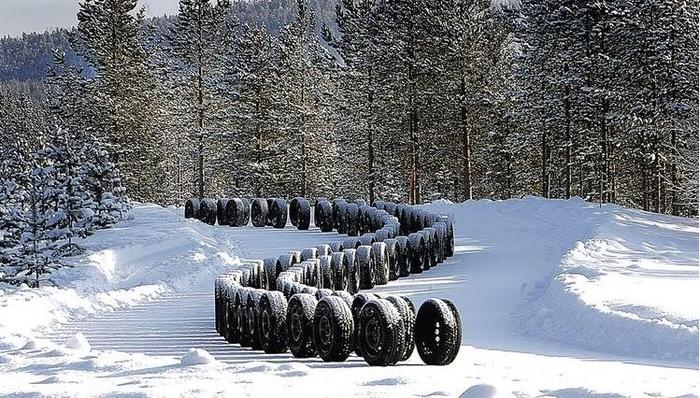 Рейтинг зимних шин 20555 R16 от Мосавтошины 2014 г (2) (700x398, 369Kb)