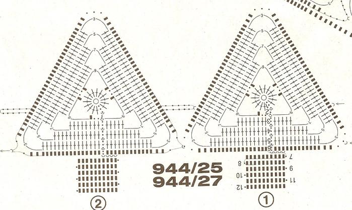 6 (700x417, 320Kb)