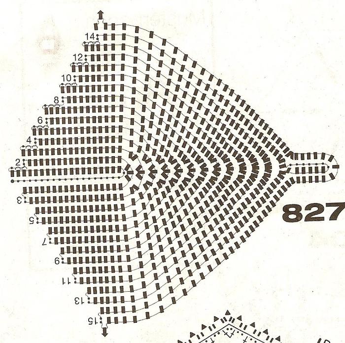 16 (700x696, 550Kb)