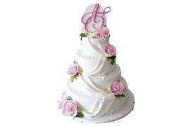 Свадебный торт из мастики сделали на itortilla (1) (271x180, 24Kb)