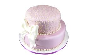 Свадебный торт из мастики сделали на itortilla (3) (271x180, 33Kb)