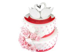 Свадебный торт из мастики сделали на itortilla (5) (271x180, 40Kb)