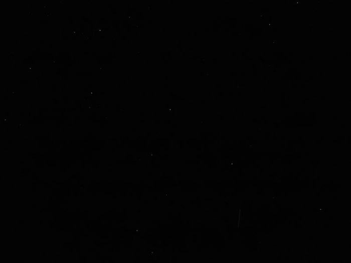 Звезды/1415502_8 (700x525, 12Kb)