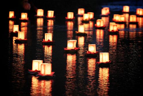 lantern_6 (500x336, 275Kb)