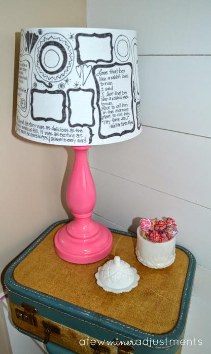 Lamp 1 (416x700, 289Kb)