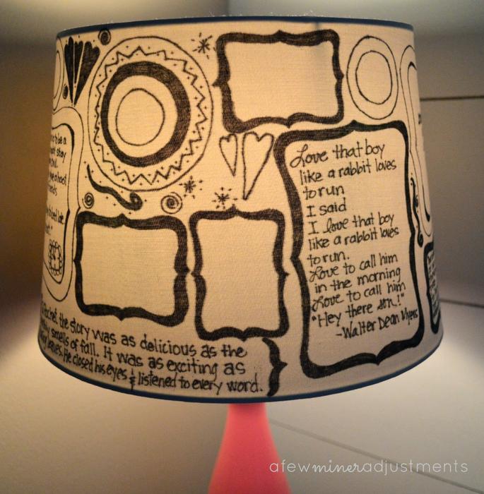 lamp 5 (685x700, 574Kb)