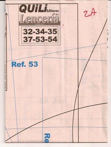 45 (386x512, 127Kb)