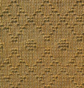 Rel`efny`j-uzor----25 (280x294, 167Kb)