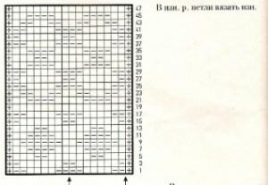 Shema-uzora----21-300x207 (300x207, 43Kb)