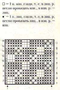 Shema-uzora----19 (200x298, 76Kb)