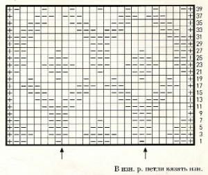 Shema-uzora----11-300x252 (300x252, 73Kb)