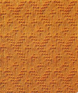 Rel`efny`j-uzor----9-253x300 (253x300, 151Kb)