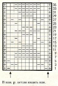 Shema-uzora----7 (189x282, 69Kb)