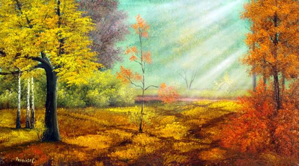 осень картины 7 (600x333, 332Kb)