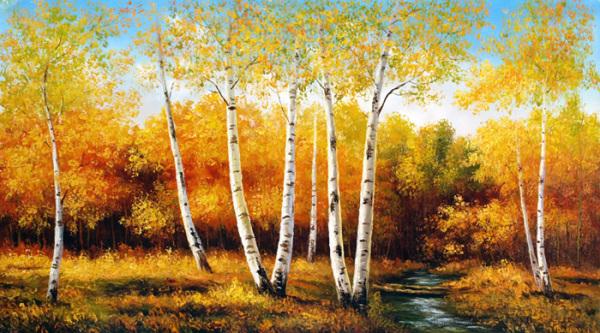 осень картины 9 (600x333, 354Kb)
