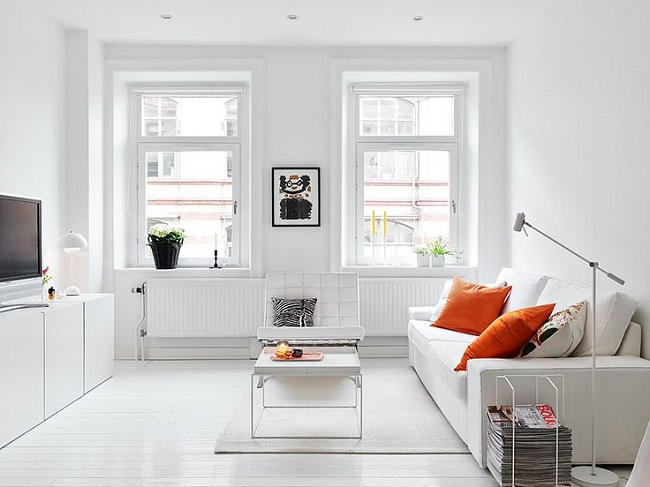 Artikel-Scandinavian-Apartments-via-Pinterest-Kristina-Miletieva (650x487, 77Kb)