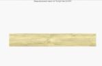 Превью 2014-08-24_152542 (700x455, 91Kb)