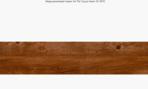 Превью 2014-08-24_152749 (700x419, 208Kb)