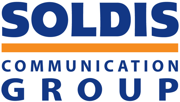 5320643_LOGO_SOLDIS_GROUP (700x396, 125Kb)
