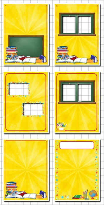 portfolio 11-2 (356x700, 135Kb)
