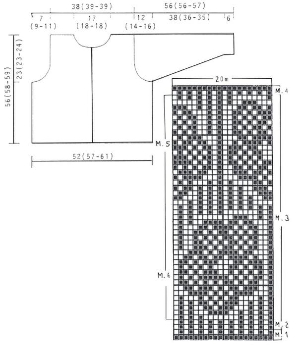 17-diag (597x700, 191Kb)