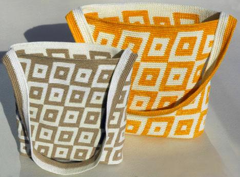 TapestryCrochetTotes (468x346, 180Kb)