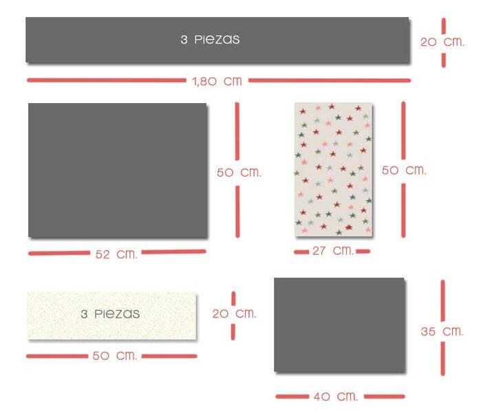 como-hacer-un-mei-tai-DIY-6 (700x601, 136Kb)