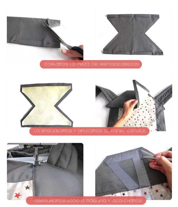 como-hacer-un-mei-tai-DIY-5 (602x700, 236Kb)