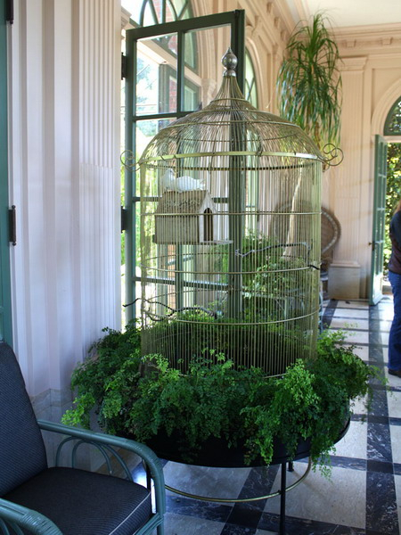 bird-cage-decoration3-11 (450x600, 290Kb)