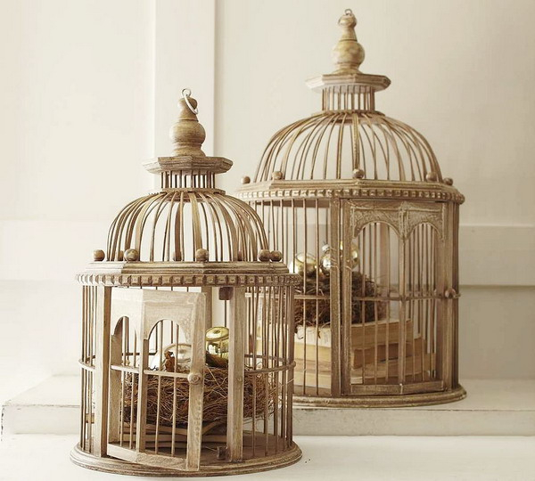 bird-cage-decoration5-1 (600x540, 218Kb)