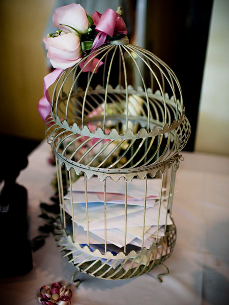 bird-cage-decoration5-3 (450x600, 234Kb)