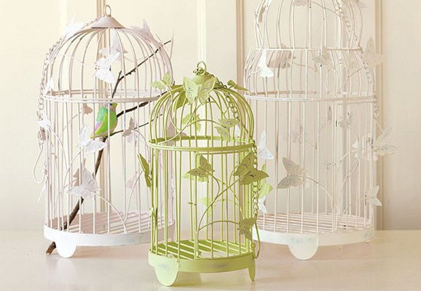 bird-cage-decoration6-2 (600x415, 187Kb)