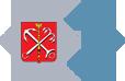 logo (114x74, 5Kb)