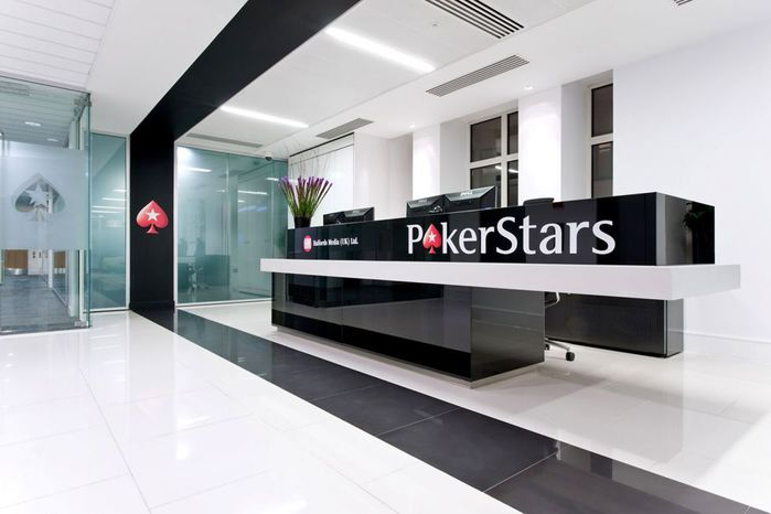 PokerStars_01 (700x466, 38Kb)