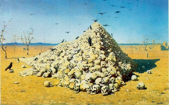 3418201_Vasily_Vereshchagin_Apofeoz_voini_Vereshagin_Vasilii_Vasilevich_Vereshagin__194_Kb_ (700x433, 153Kb)