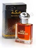 Чарующий аромат арабских духов (7) (121x160, 21Kb)