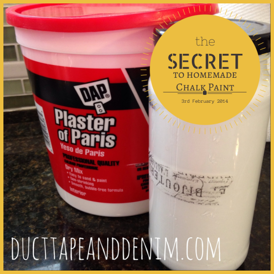 DTD-Secret-to-Homemade-Chalk-Paint-DuctTapeAndDenim.com_ (560x560, 366Kb)