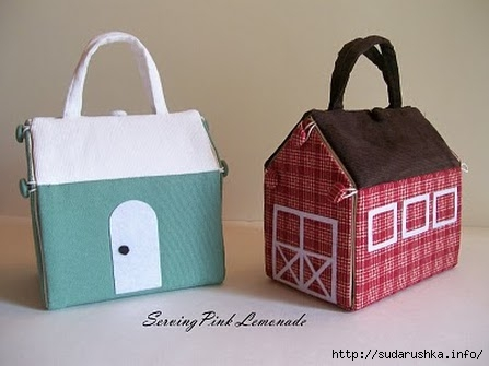 0 6 House Bags (447x335, 78Kb)