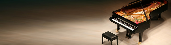 4907394_Grand_Piano (700x186, 34Kb)