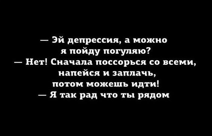 podborka_48 (700x449, 27Kb)