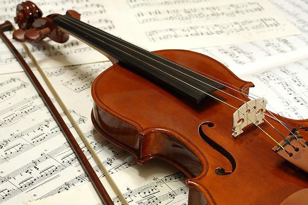 скрипка (600x400, 66Kb)