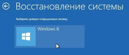 5471232_3_2_ (442x190, 12Kb)