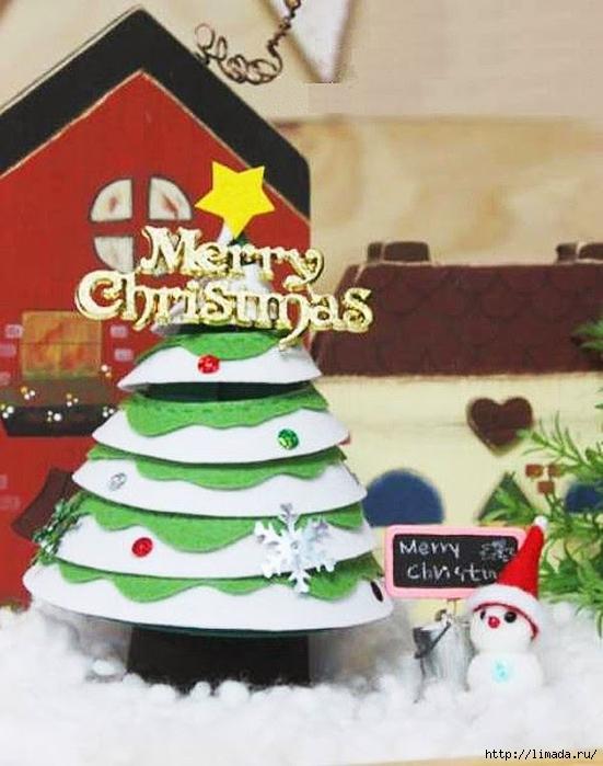 Arbolito-Navidad-en-Fieltro8 (551x700, 242Kb)