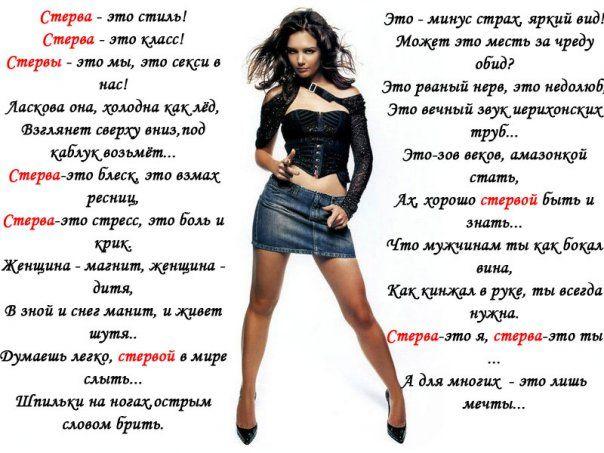 img_19106457_120_5 (604x453, 64Kb)