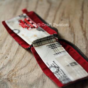 Шьем сами кошелек для визиток. Мастер-класс (17) (300x300, 79Kb)