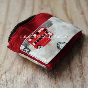 Шьем сами кошелек для визиток. Мастер-класс (19) (300x300, 84Kb)