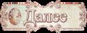 3085196_daleeinterer (125x48, 14Kb)